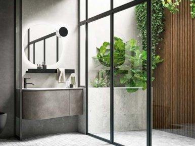 Versa COMP3 Birex Мебель для ванной
