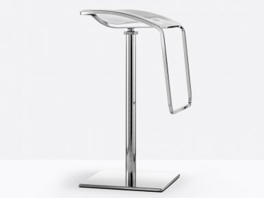 Arod 560 PEDRALI Барный стул