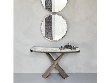 Terminal Keramik Premium Cattelan Italia Консольный столик