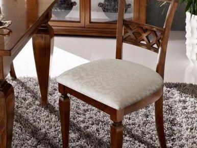 Classic Devina Nais Деревянный стул