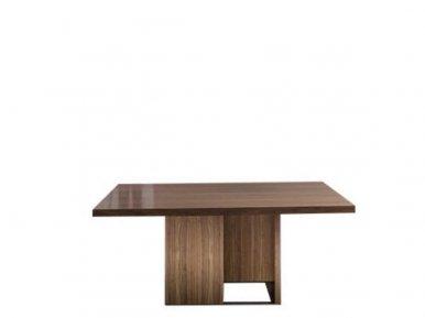 Orwell 100 wood CasaDesus Раскладной стол