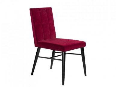 Magenta chair ALMA DESIGN Стул