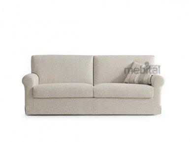 LIBERO Dema Раскладной диван