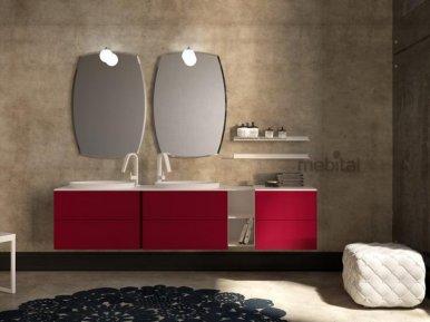 AROMA, COMP. 30 Archeda Мебель для ванной