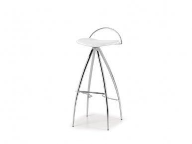 Coco Cattelan Italia Барный стул