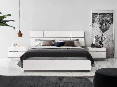 Artemide ALF Спальня