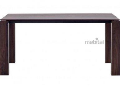 Big Novamobili Нераскладной стол