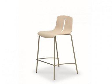 Gordon SG140 MT FRIULSEDIE Барный стул