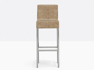 Cube XL 1461 PEDRALI Барный стул