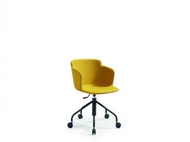Calla DP TS MIDJ Кресло для офиса