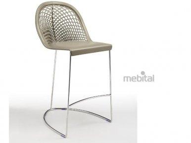Guapa H65 MIDJ Барный стул