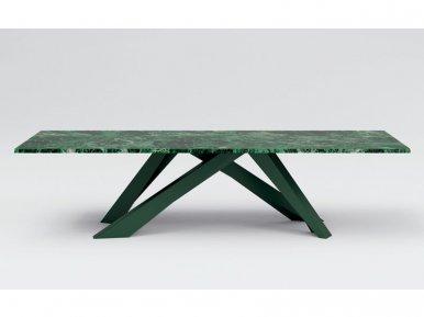 Big Table 10th Anniversary Special Edition BONALDO Нераскладной стол