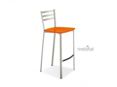 Ace, CB/1329 Connubia Calligaris Барный стул