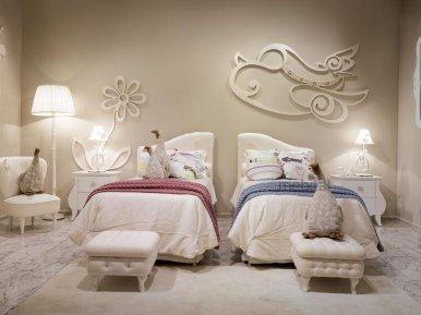 Best Friends Giusti Portos Мебель для школьников