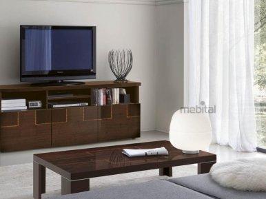 Pisa ALF ТВ-стойка