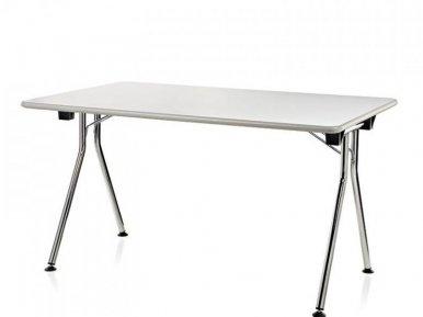 Inka ALMA DESIGN Нераскладной стол