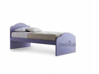 MINO Nidi Мебель для школьников