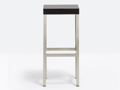 Cube 1402/RV PEDRALI Барный стул