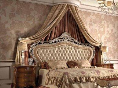 AURORA Giorgiocasa Итальянская спальня