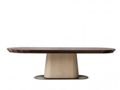 Jady Alberta Salotti Овальный стол
