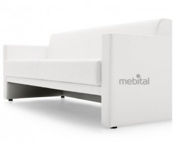 Klub Kastel Офисный диван
