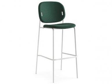 YO CB1992 CONNUBIA Барный стул