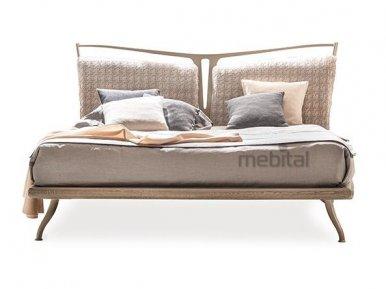 Arturo 160 Cantori Кровать