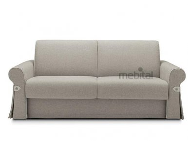 Flair FELIS Раскладной диван