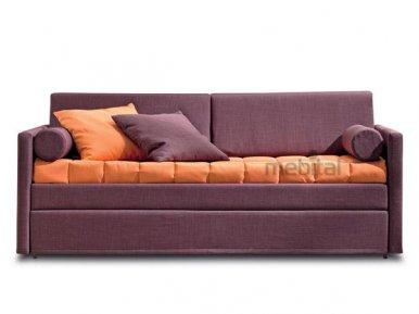 Hans FELIS Раскладной диван
