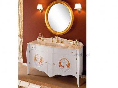 Alexandra Gaia Mobili Мебель для ванной