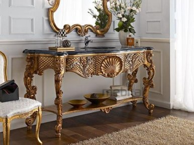 3015 Консольный столик Andrea Fanfani Мебель для ванной