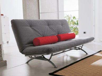 Matis RIGOSALOTTI Раскладной диван