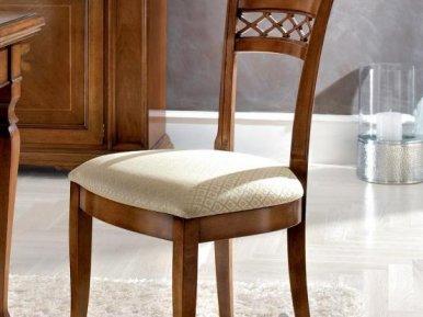 Regina Devina Nais Деревянный стул