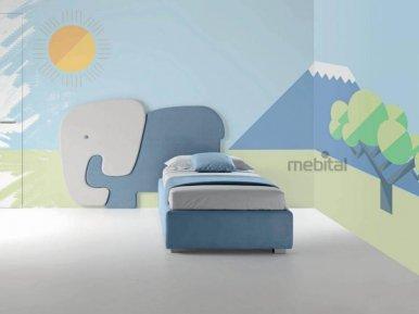 PACKY Samoa Мебель для школьников