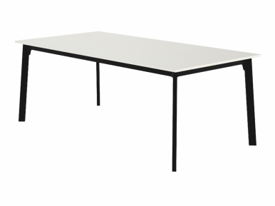 Krono table-02 POINTHOUSE Раскладной стол