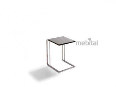 DECK Dema Журнальный столик