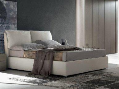 EDRA MARONESE ACF Кровать