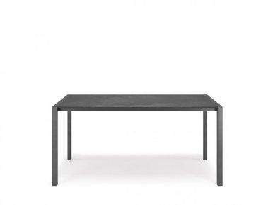 Pedro Cattelan Italia Нераскладной стол