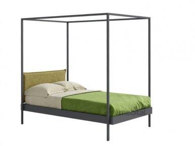 KAP Nidi Мебель для школьников