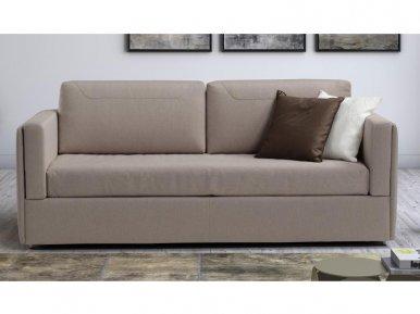Bunk-Bed NEW TREND CONCEPTS Раскладной диван