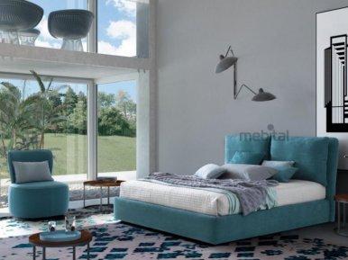 FRIS LeComfort Мягкая кровать