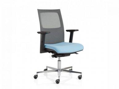 Flat FREZZA Офисное кресло