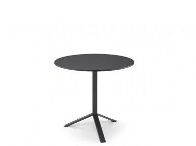 Square 3G H73 MIDJ Нераскладной стол