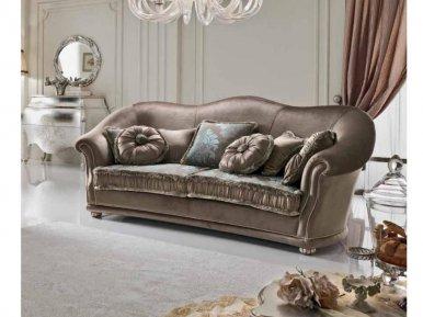 Virgilio PIERMARIA Раскладной диван