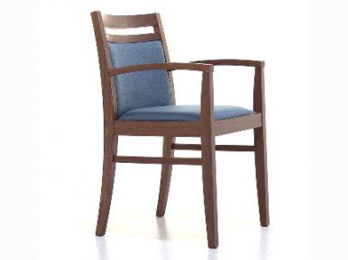 Fedra 172 PO CIZETA Кресло