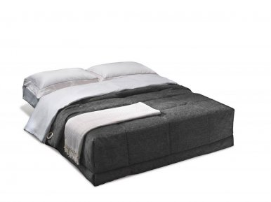 Gil Milano Bedding Раскладной диван