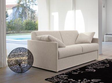 Pratiko RIGOSALOTTI Раскладной диван