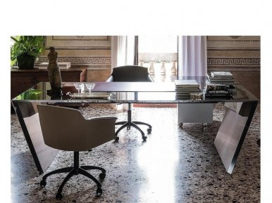 Vega Cattelan Italia Письменный стол