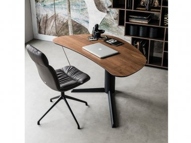 Malibu Cattelan Italia Письменный стол