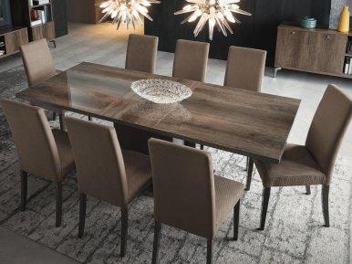Vega ALF Нераскладной стол